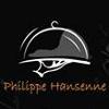 TRAITEUR PHILIPPE HANSENNE