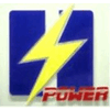 SHENZHEN YH POWER SUPPLY PTE.,LTD