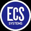 ECS SYSTEMS