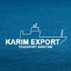 KARIM EXPORT