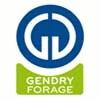 GENDRY FORAGE