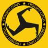 CROSSFIT CITIUS