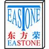FUJIAN EASTONE PRODUCTS GROUP