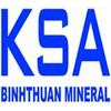 BINH THUAN MINERAL INDUSTRY JOINT STOCK COMPANY