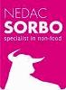 NEDAC SORBO BELUX
