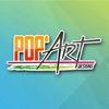 POP'ART DESIGNS