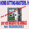 HOME SITTING MASTERS