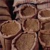 TOSTA CAFÈ