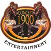CONCEPT 1900 ENTERTAINMENT