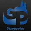 GIROPROTEC