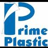 PRIME PLASTIC GMBH