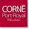 CORNE PORT ROYAL CHOCOLATIER