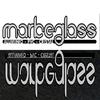 MARBEGLASS