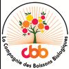 LA COMPAGNIE DES BOISSONS BIOLOGIQUES