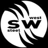STEELWEST