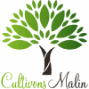 CULTIVONS MALIN