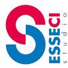 ESSECI STUDIO DI SERGIO CLIVATI