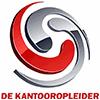 DE KANTOOROPLEIDER (VOORHEEN LSSO OPLEIDINGEN)