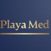 PLAYA MED