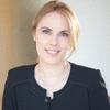 ELENA CARLÉ, INTERPRÈTE DE CONFÉRENCES, TRADUCTRICE DE RUSSE