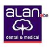 ALAN & CO