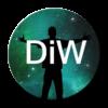 DIWEB
