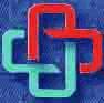 URANUS APPAREL PVT. LTD.