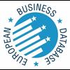 EUROPEAN BUSINESS DATABASE LTD