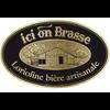 BRASSERIE 'ICI ON BRASSE'