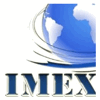 IMEXSULTING, LDA - TRADING & CONSULTING