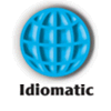 IDIOMATIC LANGUAGE SERVICES