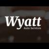 WYATT AUTO SERVICES