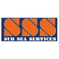 SUB SEA SERVICES SNC DI DE GIOVANNI STEFANO & RUGGERI RICCARDO