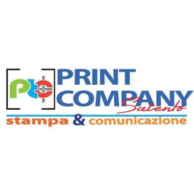 PRINT COMPANY SALENTO S.R.L.S.