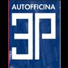 AUTOFFICINA 3P