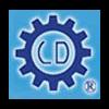 WUXI LIDA GEAR MANUFACTURING CO., LTD.