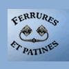 FERRURES ET PATINES