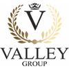 VALLEY GROUP LTD