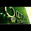 YILI LED DRIVE POWER CO., LTD