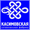 "LTD ""NET-MAKING FACTORY"" IN KASIMOV"