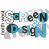 NORTH WEST SCREEN & DESIGN