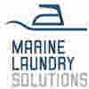 MARINE LAUNDRY SOLUTIONS GMBH