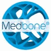 MEDBONE®- MEDICAL DEVICES