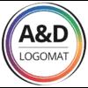 A&D LOGOMAT B.V.