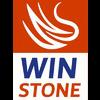 QINGDAO WINSTONE CONSTRUCTION MATERIAL CO.,LTD
