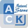 ACK STONES