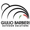 GIULIO BARBIERI SRL