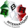 RBR INTERNATIONAL