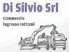 DI SILVIO S.R.L.