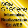 NEW SYSTEMS DI INCARDONA SALVATORE